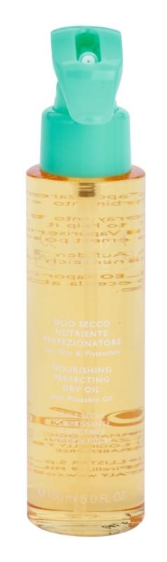 Collistar Special Perfect Body óleo seco regenerador para corpo