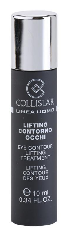 Collistar Man Eye Lifting Gel