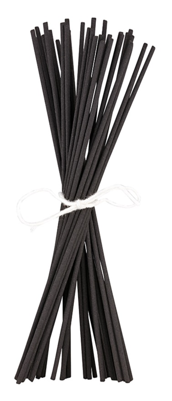 Comme des Garçons Series 3 Incense: Jaisalmer pałeczki zapachowe 40 szt.
