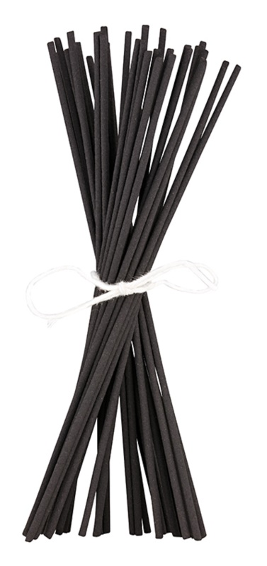 Comme des Garçons Series 3 Incense: Ouarzazate Insence Sticks 40 kpl