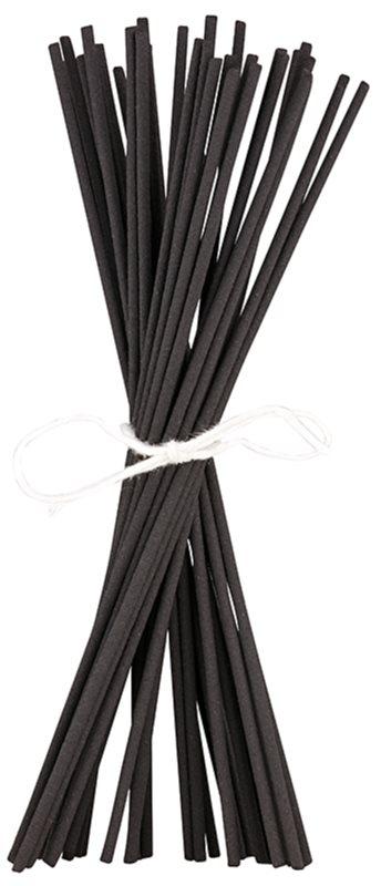 Comme des Garçons Comme Des Garçons Series 3 Incense: Zagorsk bâtons parfumés 40 pcs