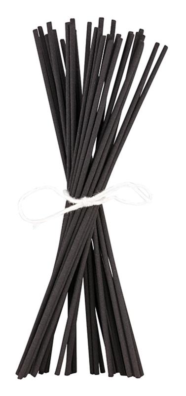 Comme des Garçons Series 3 Incense: Zagorsk Vonné tyčinky 40 ks
