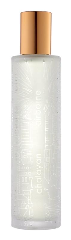 Comme des Garçons Chalayan Airborne woda toaletowa unisex 50 ml