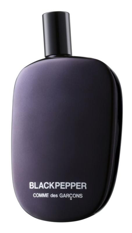 Comme des Garçons Blackpepper парфюмна вода унисекс 50 мл.