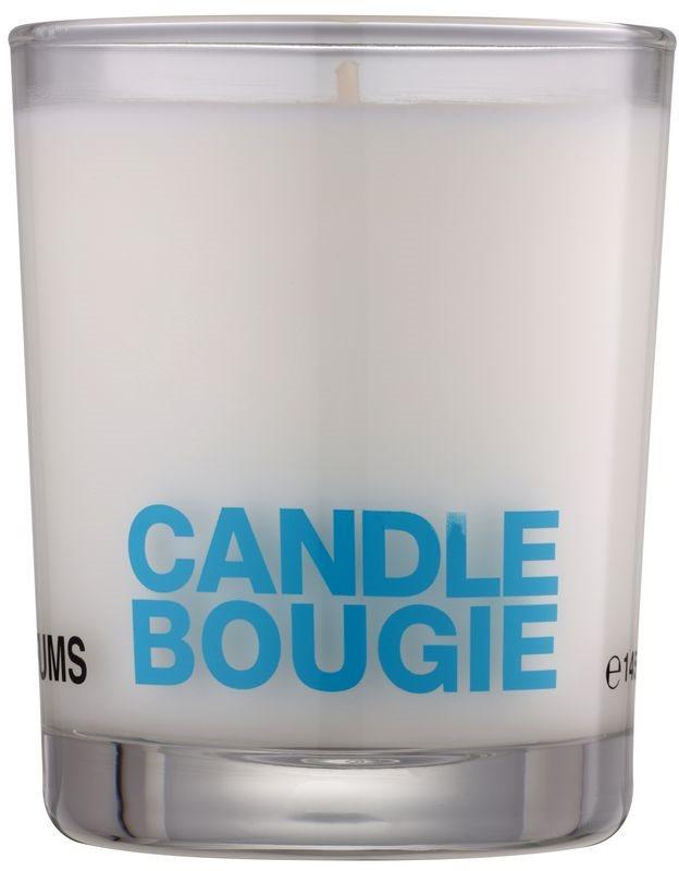 Comme des Garçons Comme des Garcons lumânare parfumată  145 g