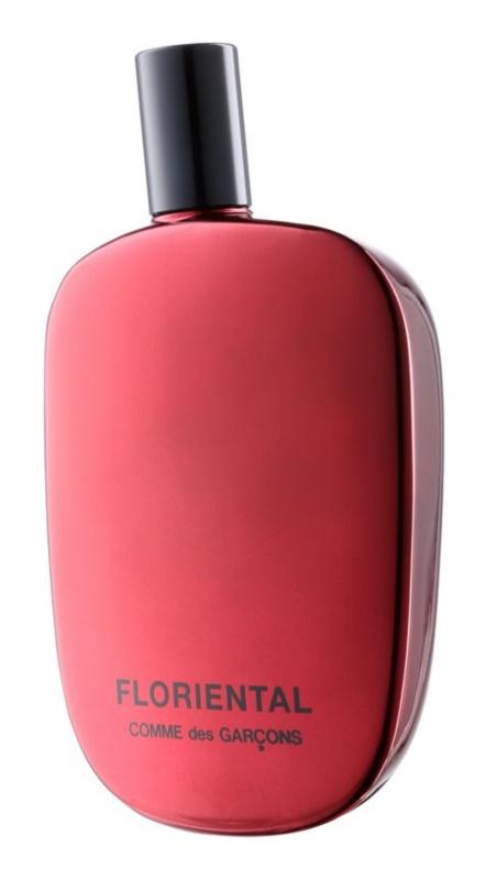 Comme des Garçons Floriental парфумована вода унісекс 100 мл