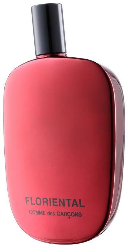 Comme des Garçons Floriental parfémovaná voda unisex 100 ml
