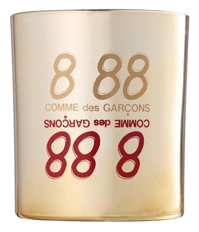 Comme des Garçons 8 88 lumanari parfumate  150 g