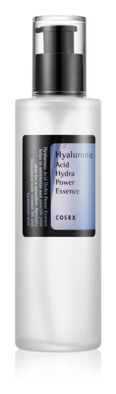 Cosrx Hyaluronic Acid Hydra Power vlažilna esenca s hialuronsko kislino
