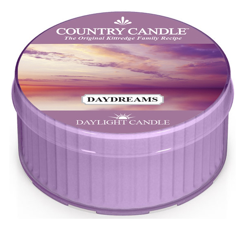 Country Candle Daydreams lumânare 42 g
