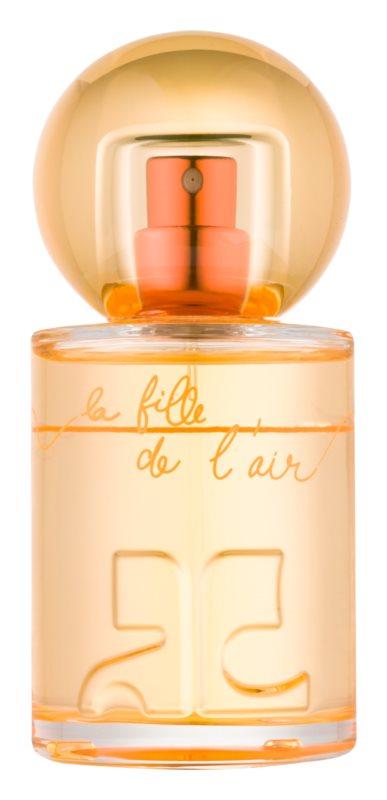 Courreges La Fille de l'Air Eau de Parfum for Women 50 ml