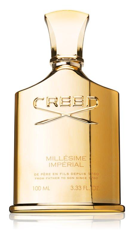 Creed Millésime Impérial Eau de Parfum Unisex 100 ml