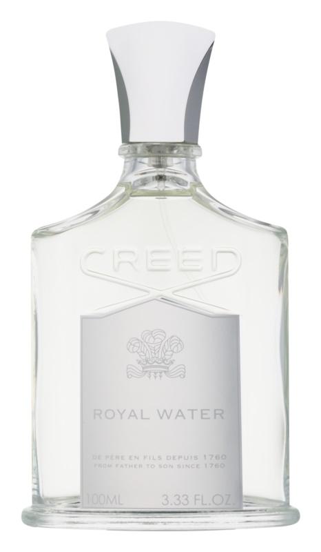 Creed Royal Water parfémovaná voda unisex 100 ml