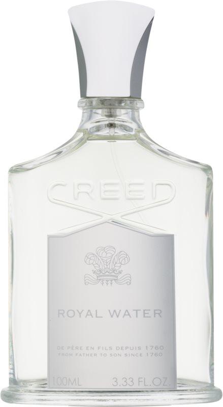 Creed Royal Water parfumovaná voda unisex 100 ml