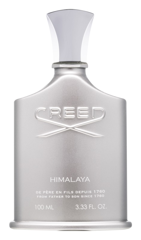 Creed Himalaya Eau de Parfum for Men 100 ml