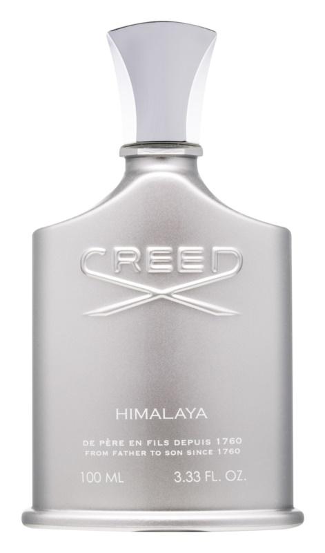 Creed Himalaya Eau de Parfum Herren 100 ml