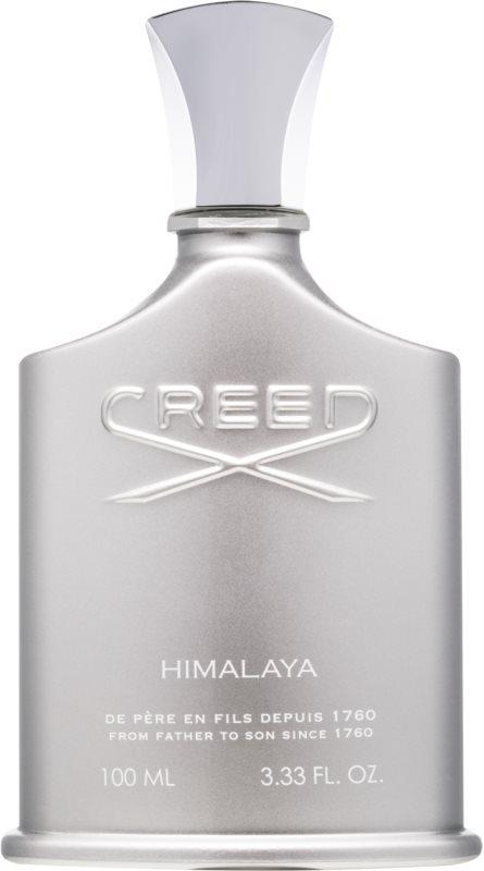 Creed Himalaya woda perfumowana dla mężczyzn 100 ml
