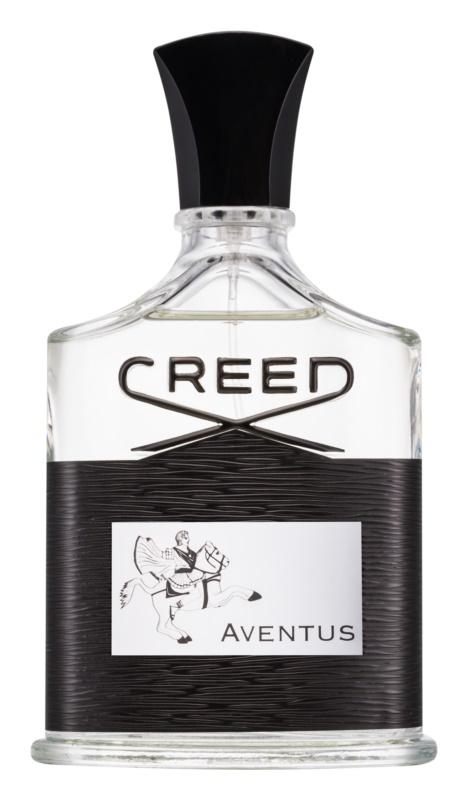Creed Aventus Eau de Parfum für Herren 100 ml