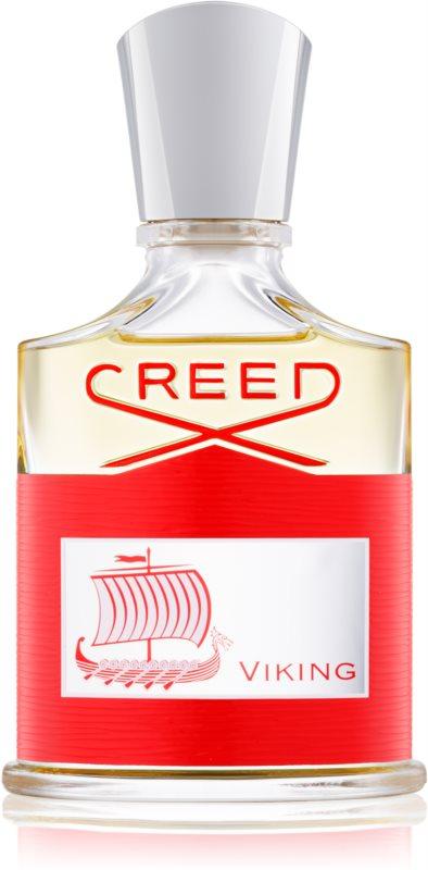 Creed Viking парфумована вода для чоловіків 100 мл