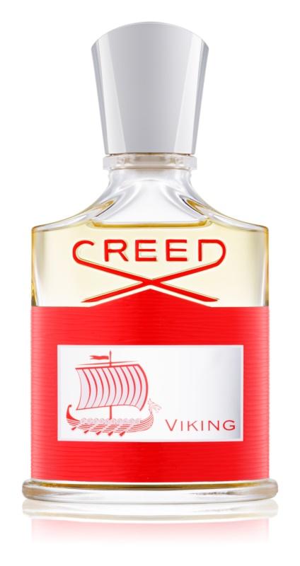 Creed Viking Eau de Parfum voor Mannen 100 ml