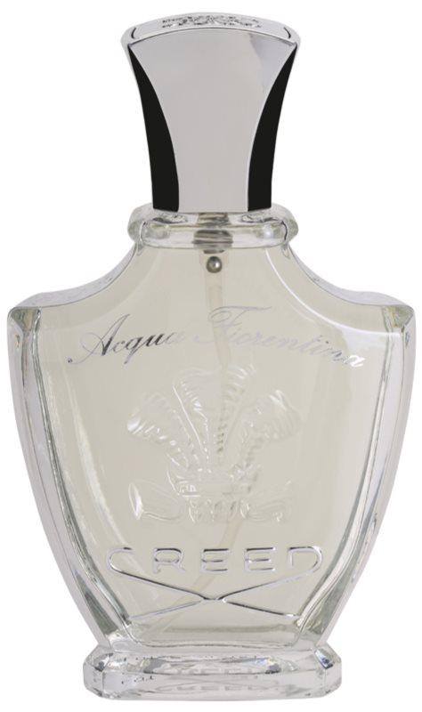 Creed Acqua Fiorentina eau de parfum per donna 75 ml