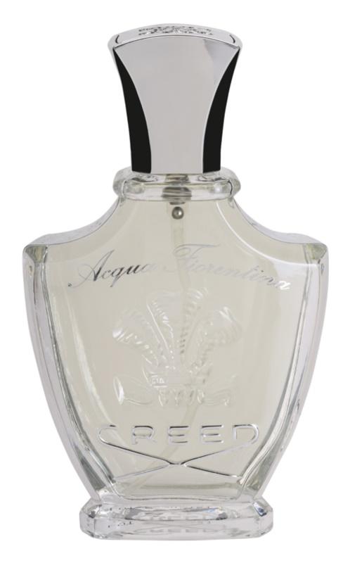 Creed Acqua Fiorentina Eau de Parfum voor Vrouwen  75 ml
