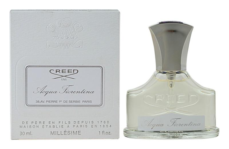 Creed Acqua Fiorentina Eau de Parfum for Women 30 ml
