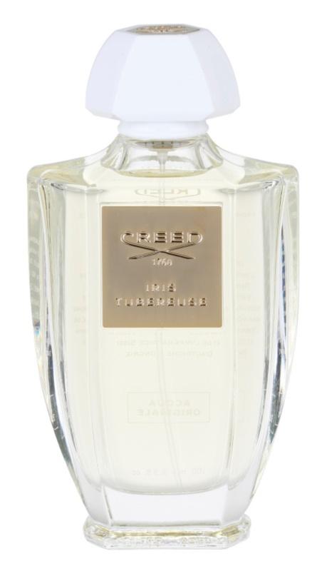 Creed Acqua Originale Iris Tubereuse parfémovaná voda pro ženy 100 ml
