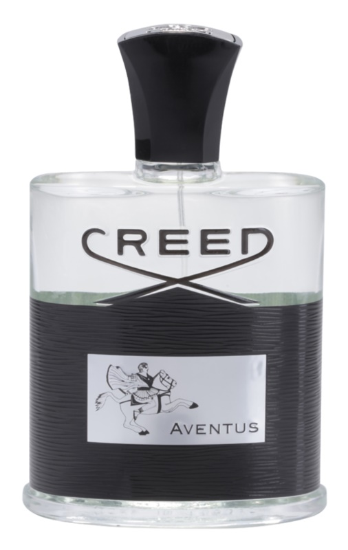 Creed Aventus Eau de Parfum for Men 120 ml