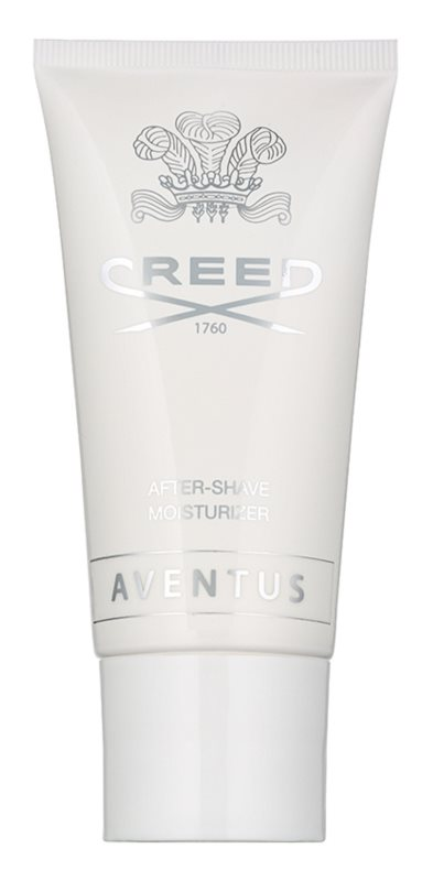 Creed Aventus After Shave Balsam für Herren 75 ml