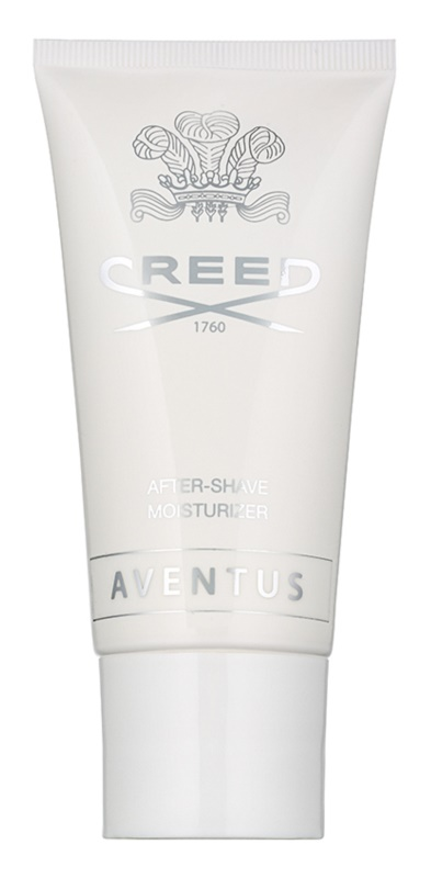 Creed Aventus after shave balsam pentru bărbați 75 ml