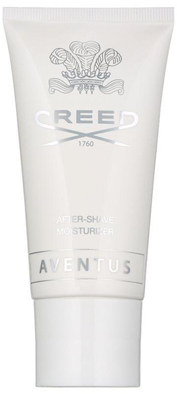 Creed Aventus balzám po holení pro muže 75 ml