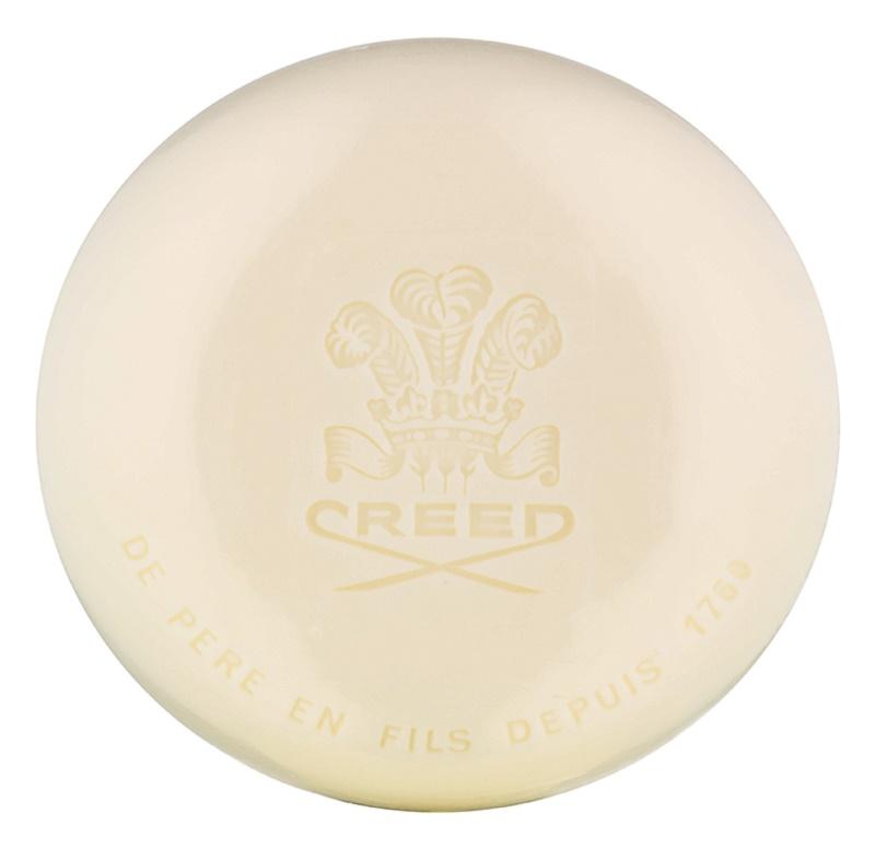 Creed Aventus Geparfumeerde zeep  voor Mannen 150 gr