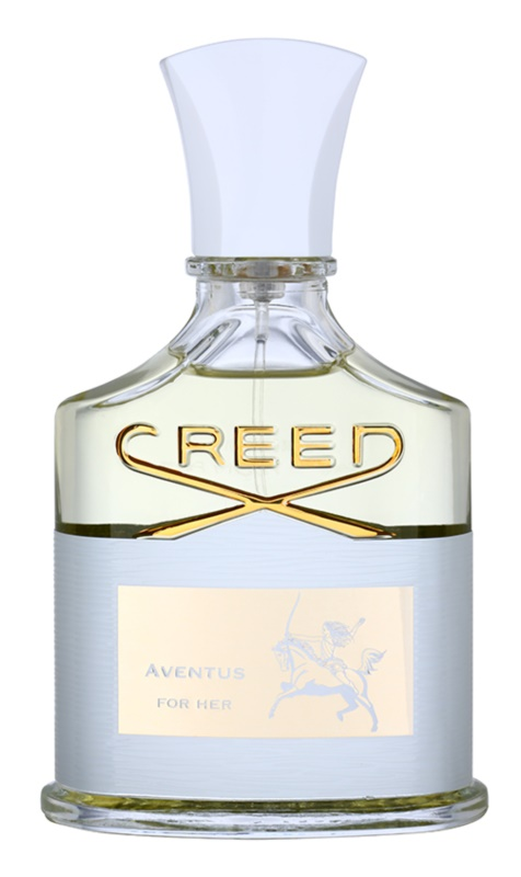 Creed Aventus eau de parfum nőknek 75 ml