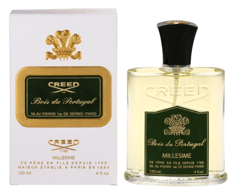 Creed Bois Du Portugal woda perfumowana dla mężczyzn 120 ml