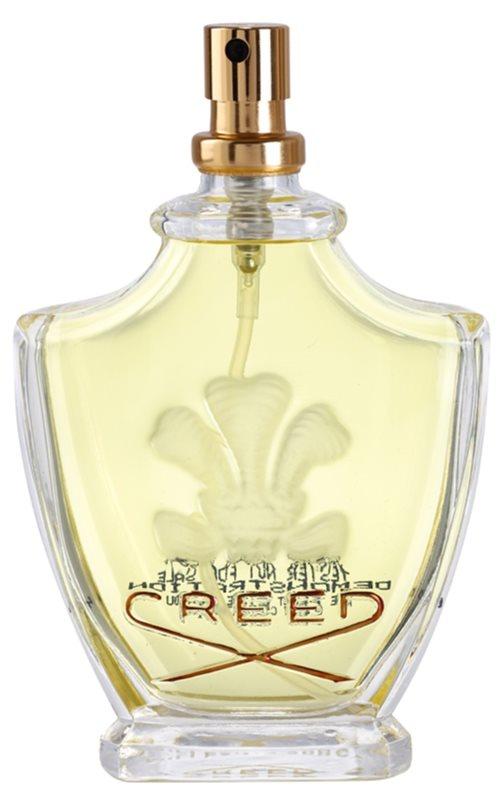 Creed Fantasia De Fleurs eau de parfum teszter nőknek 75 ml