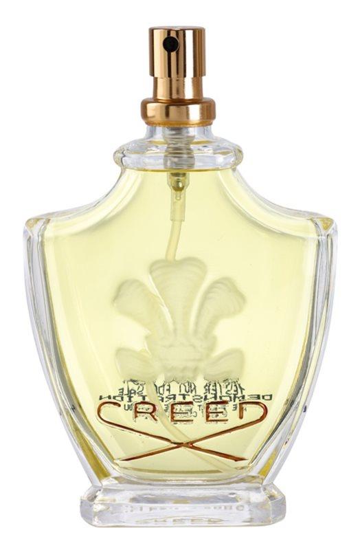 Creed Fantasia De Fleurs parfémovaná voda tester pro ženy 75 ml
