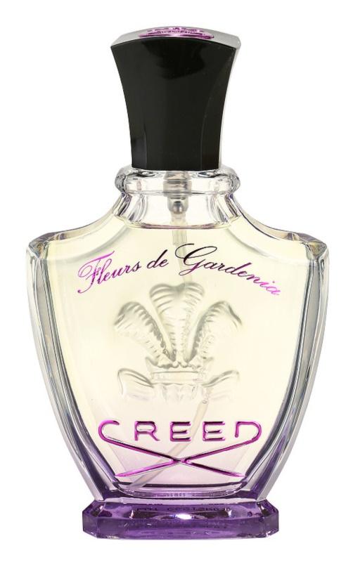 Creed Fleurs De Gardenia eau de parfum pentru femei 75 ml