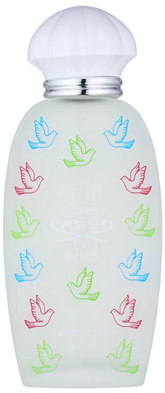 Creed For Kids woda perfumowana dla dzieci 100 ml (bez alkoholu)    bez alkoholu