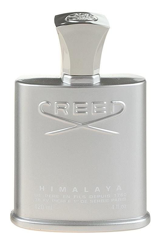 Creed Himalaya парфумована вода для чоловіків 120 мл