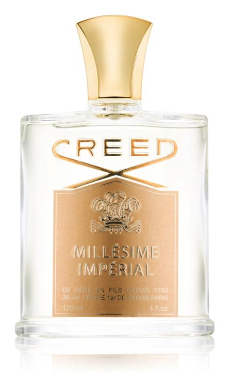 Creed Millesime Imperial parfémovaná voda unisex 120 ml