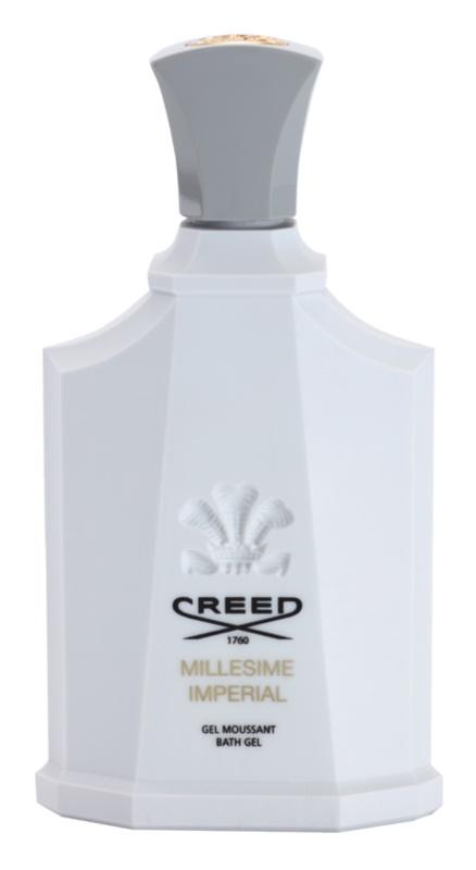 Creed Millésime Impérial gel za tuširanje uniseks 200 ml
