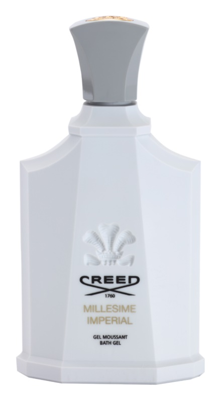 Creed Millésime Impérial Shower Gel unisex 200 ml
