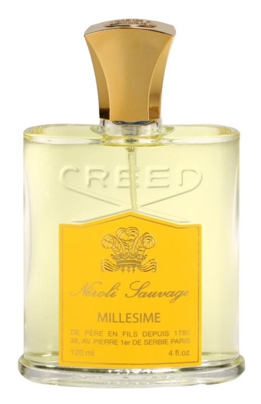 Creed Neroli Sauvage Parfumovaná voda unisex 120 ml
