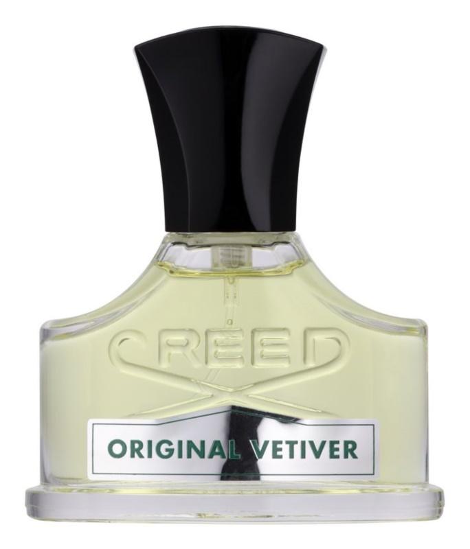 Creed Original Vetiver Eau de Parfum για άνδρες 30 μλ
