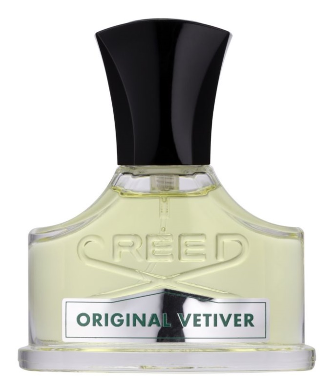 Creed Original Vetiver Eau de Parfum for Men 30 ml