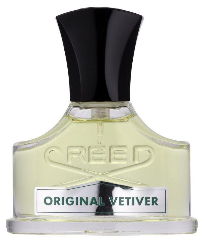 Creed Original Vetiver Eau de Parfum for Men 30 ml