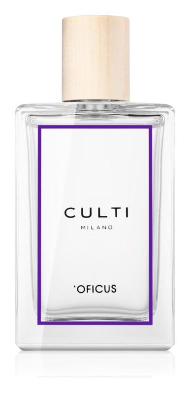 Culti Spray Oficus Huisparfum 100 ml