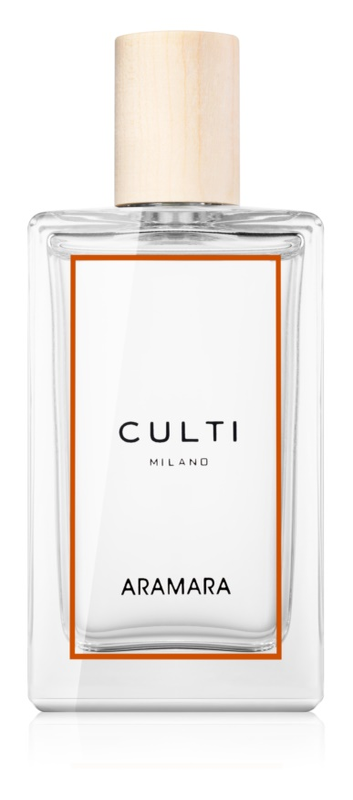 Culti Spray Aramara Huisparfum 100 ml I.
