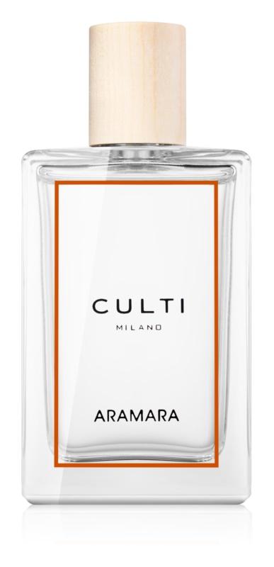 Culti Spray Aramara parfum d'ambiance 100 ml I.